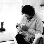 赤ちゃんの哺乳瓶の消毒はいつまで必要?哺乳瓶以外にも消毒は必要?
