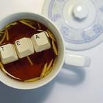妊婦のカフェイン摂取量はどれくらい?悪影響がでるの?