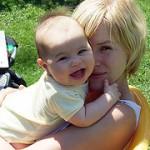 新生児は母乳をどれくらい飲むの?適切な量はどれくらい?