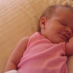 完全母乳育児のメリットとデメリットは?いつまでするの?