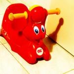 トイレトレーニングの効果的な方法はコレ!