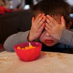 子供が嫌いな野菜ランキングはコレ!克服方法は?