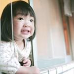 赤ちゃんのアトピーの症状とは?原因と対策はコレ!