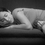 妊婦が夏風邪を引いた時の治し方は?風邪を引かない方法とは?