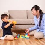 保育園に通う子供に熱が出たらどうする?いつから登園させる?