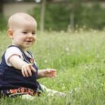 赤ちゃんの虫刺されの対処法は?腫れは治る?