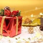 クリスマスプレゼントはいつからあげる?オススメの過ごし方はコレ!